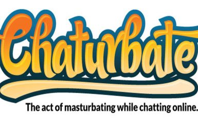 Chaturbate – amateurs live on cam real adult free chat rooms !