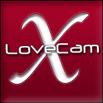 XloveCam – Naked cam girls live searching for sex !