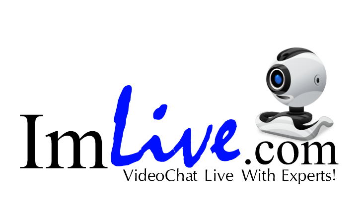 imlive sex cams and chat rooms