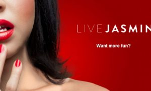 LiveJasmin – thousands of naked cam girls live on HD cams