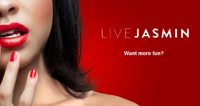 LiveJams the most hot private cams site