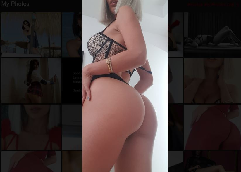 AlyssiaJade naked on cam free porn video chat